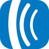 Qualzz & Aweber integration to capture email signups