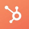 Qualzz & Hubspot integration