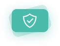 Lead verification popup