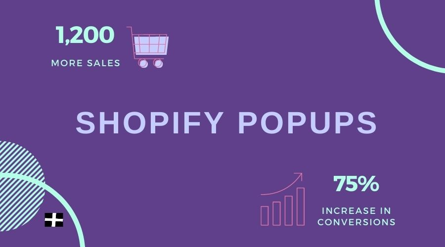 How To Create Popups On Shopify
